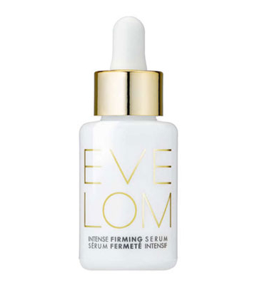Eve-Lom-Firming-Serum