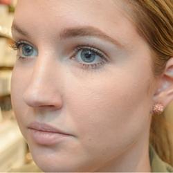 Perfect Eyebrow Step 1 (4)