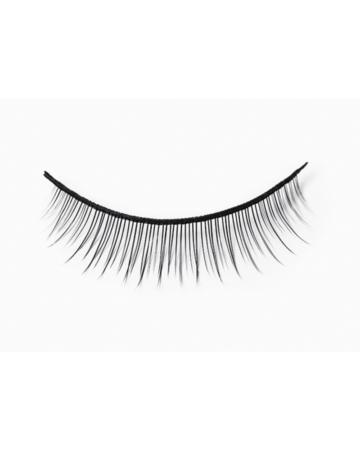 Battington-lashes