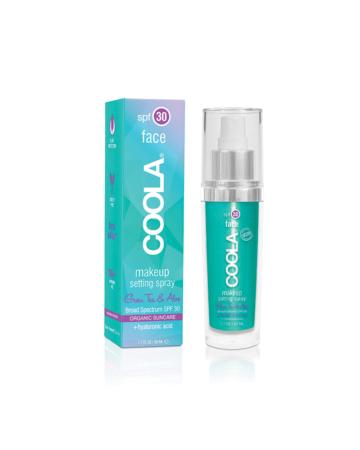 coola-suncare-makeup-setting-spray