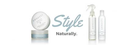 all-natural-haircare