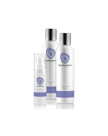 Apothederm-brightening-system