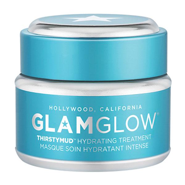 thirstymud-hydration-mask-glamglow