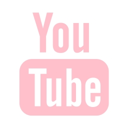 youtube- pink dot beauty bar