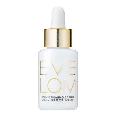 Eve-Lom-Firming-Serum