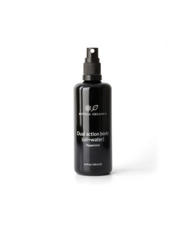 Bottega Organica Body Oil