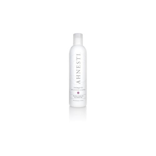 Ahnesti Integriti Replenishing Shampoo