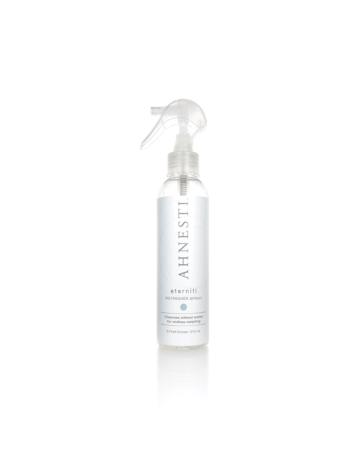Ahnesti Eterniti Hair and Scalp Refresher