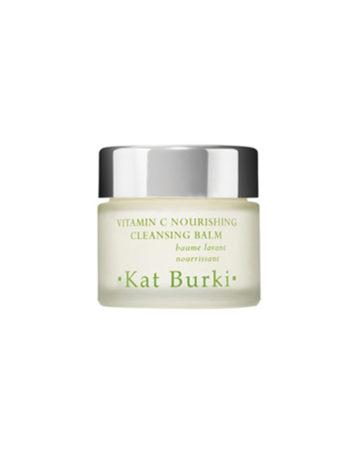 Kat Burki Vitamin C Cleansing Balm