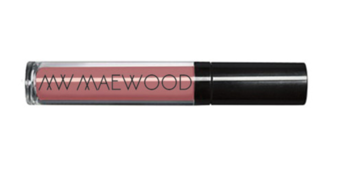 Maywood Colour Liquid Liptstick in Kitten Pink is the go-to shade for the summer season!