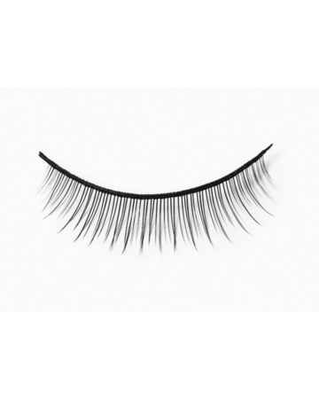 Battington-lashes