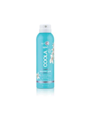 coola-spf50