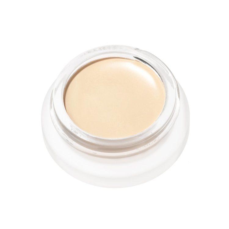 "rms beauty, ""un"" Cover-up, concealer, rms organic makeup, all natural makeup, charleston, pink dot beauty bar, beauty bar"